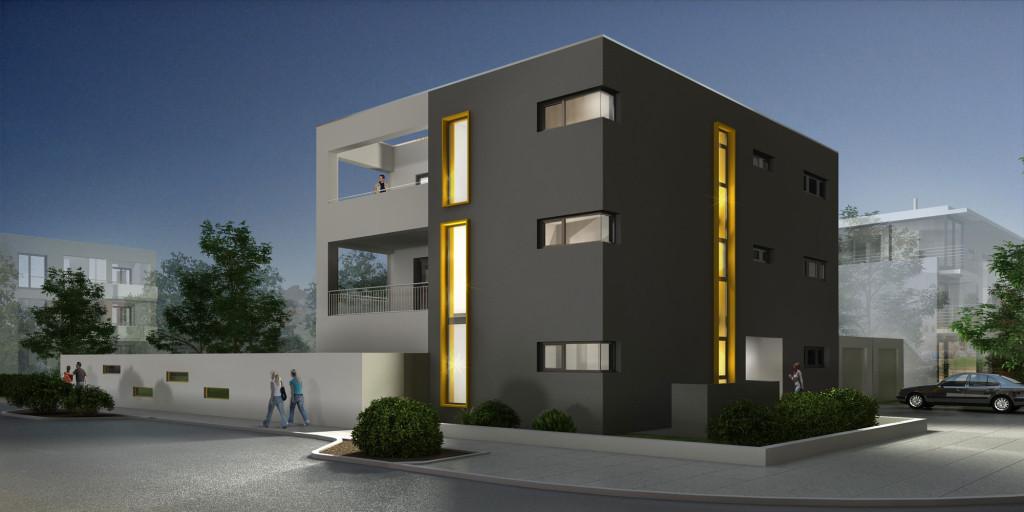 Einfamilienhaus in Magdeburg
