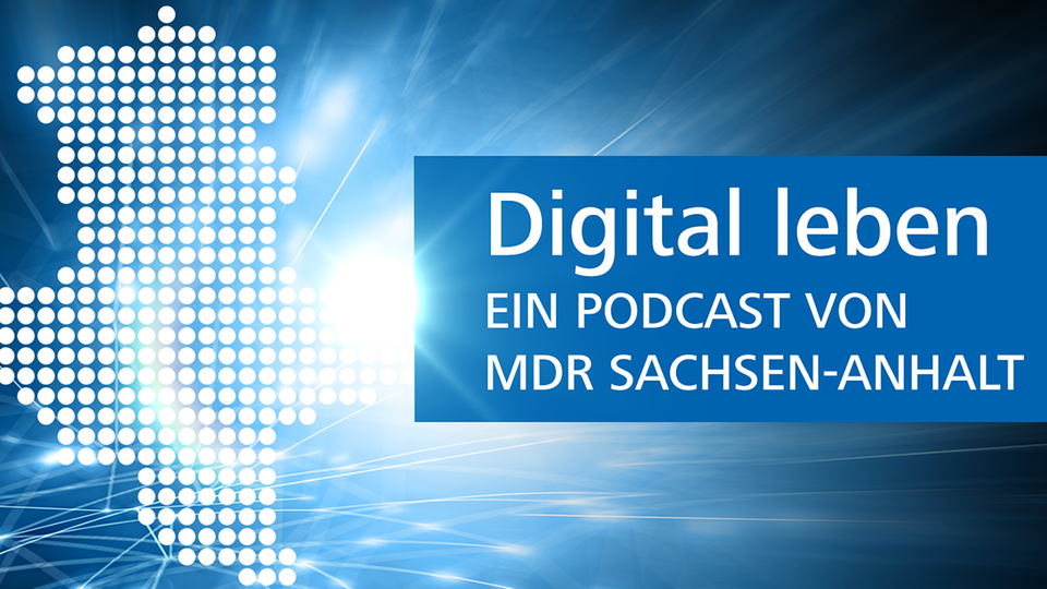 MDR Podcast Interview