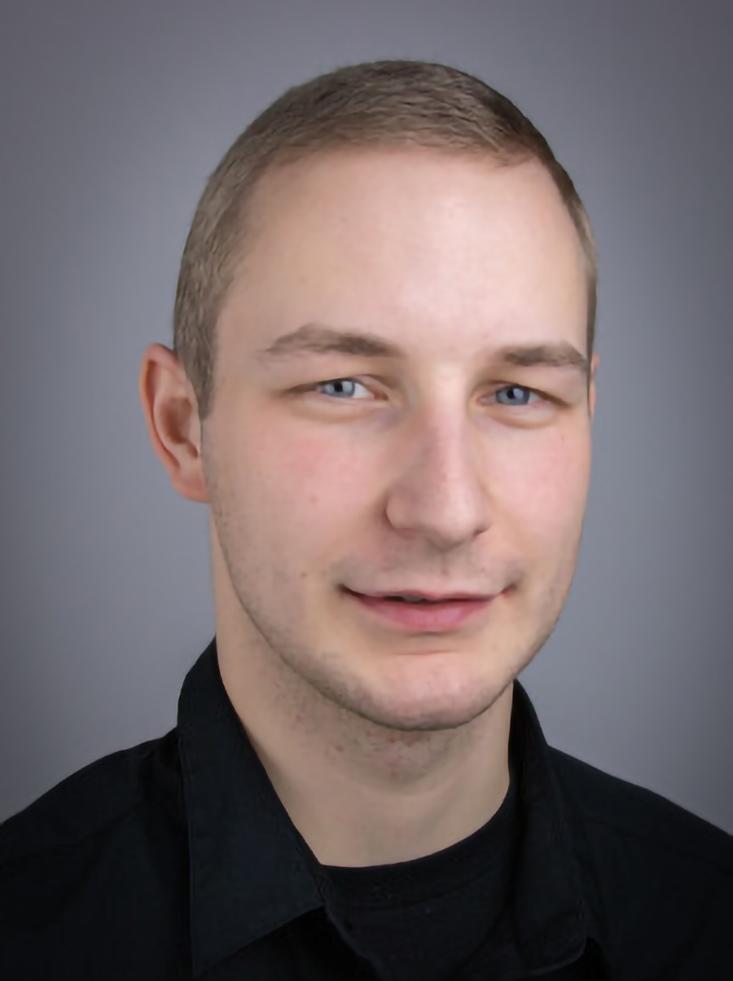 Philipp Zittlau